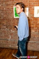 18th Annual Artwalk NY Benefiting Coalition for the Homeless #230