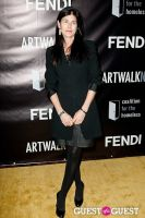 18th Annual Artwalk NY Benefiting Coalition for the Homeless #232