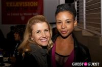 FIJI and The Peggy Siegal Company Presents Ginger & Rosa Screening  #9