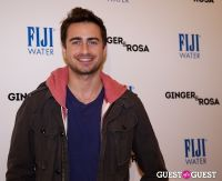 FIJI and The Peggy Siegal Company Presents Ginger & Rosa Screening  #22