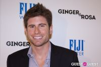 FIJI and The Peggy Siegal Company Presents Ginger & Rosa Screening  #26