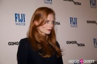 FIJI and The Peggy Siegal Company Presents Ginger & Rosa Screening  #28