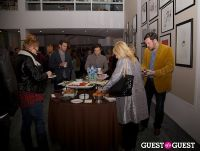 FIJI and The Peggy Siegal Company Presents Ginger & Rosa Screening  #39