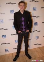 FIJI and The Peggy Siegal Company Presents Ginger & Rosa Screening  #43