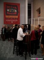 FIJI and The Peggy Siegal Company Presents Ginger & Rosa Screening  #45
