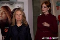 FIJI and The Peggy Siegal Company Presents Ginger & Rosa Screening  #46