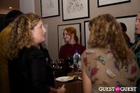 FIJI and The Peggy Siegal Company Presents Ginger & Rosa Screening  #50