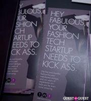 Third Wave Fashion Presents: