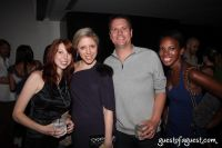 Jeremy Argyle Party #17