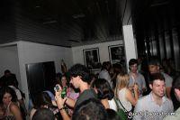 Jeremy Argyle Party #29