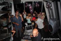 Jeremy Argyle Party #30