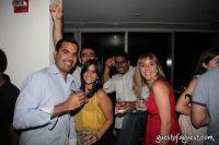Jeremy Argyle Party #38
