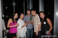 Jeremy Argyle Party #48