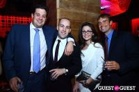 Team Fox Young Professionals of NYC Fall Gala #33