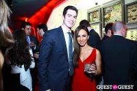 Team Fox Young Professionals of NYC Fall Gala #40
