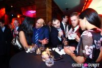 Team Fox Young Professionals of NYC Fall Gala #52