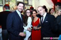 Team Fox Young Professionals of NYC Fall Gala #62