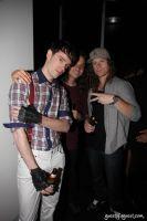 Jeremy Argyle Party #69