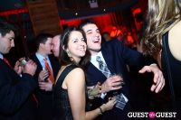 Team Fox Young Professionals of NYC Fall Gala #80