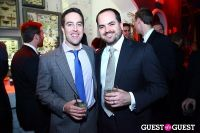 Team Fox Young Professionals of NYC Fall Gala #83
