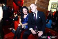 Team Fox Young Professionals of NYC Fall Gala #86