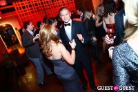 Team Fox Young Professionals of NYC Fall Gala #94