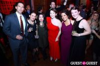 Team Fox Young Professionals of NYC Fall Gala #117