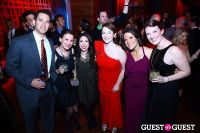 Team Fox Young Professionals of NYC Fall Gala #118