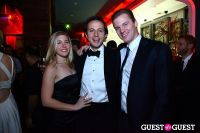 Team Fox Young Professionals of NYC Fall Gala #128