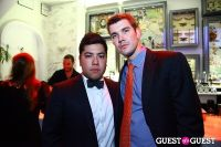 Team Fox Young Professionals of NYC Fall Gala #137