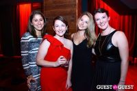 Team Fox Young Professionals of NYC Fall Gala #147