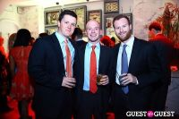 Team Fox Young Professionals of NYC Fall Gala #151