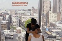 Carrera Summer Escape #7