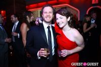 Team Fox Young Professionals of NYC Fall Gala #163