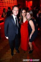 Team Fox Young Professionals of NYC Fall Gala #173