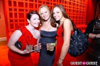 Team Fox Young Professionals of NYC Fall Gala #175