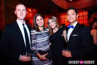 Team Fox Young Professionals of NYC Fall Gala #184