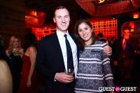 Team Fox Young Professionals of NYC Fall Gala #185