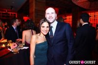 Team Fox Young Professionals of NYC Fall Gala #186