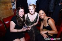 Team Fox Young Professionals of NYC Fall Gala #202