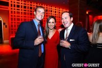 Team Fox Young Professionals of NYC Fall Gala #220