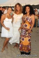 Hamptons Magazine Clam Bake #3