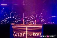 Sonar on tour:  Die Antwoord + Azari & III #15