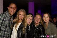 Sonar on tour:  Die Antwoord + Azari & III #35