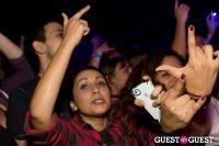 Sonar on tour:  Die Antwoord + Azari & III #45