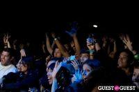 Sonar on tour:  Die Antwoord + Azari & III #67