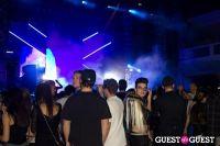 Sonar on tour:  Die Antwoord + Azari & III #80