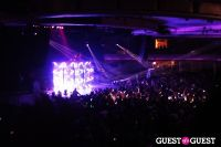 Wolfgang Gartner @ The Palladium #14