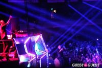 Wolfgang Gartner @ The Palladium #28