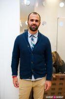 Nival Salon Men Spa Event #11